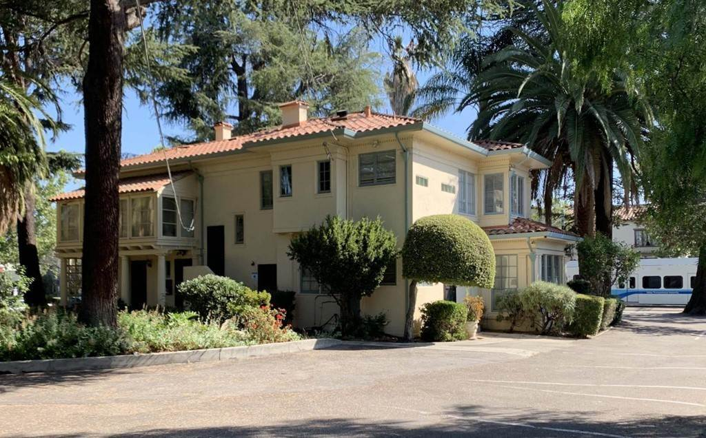 Residential Income for Sale at 1st Street San Jose, California 95112 United States