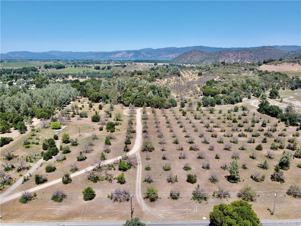 Land for Sale at Konocti Road Kelseyville, California 95451 United States