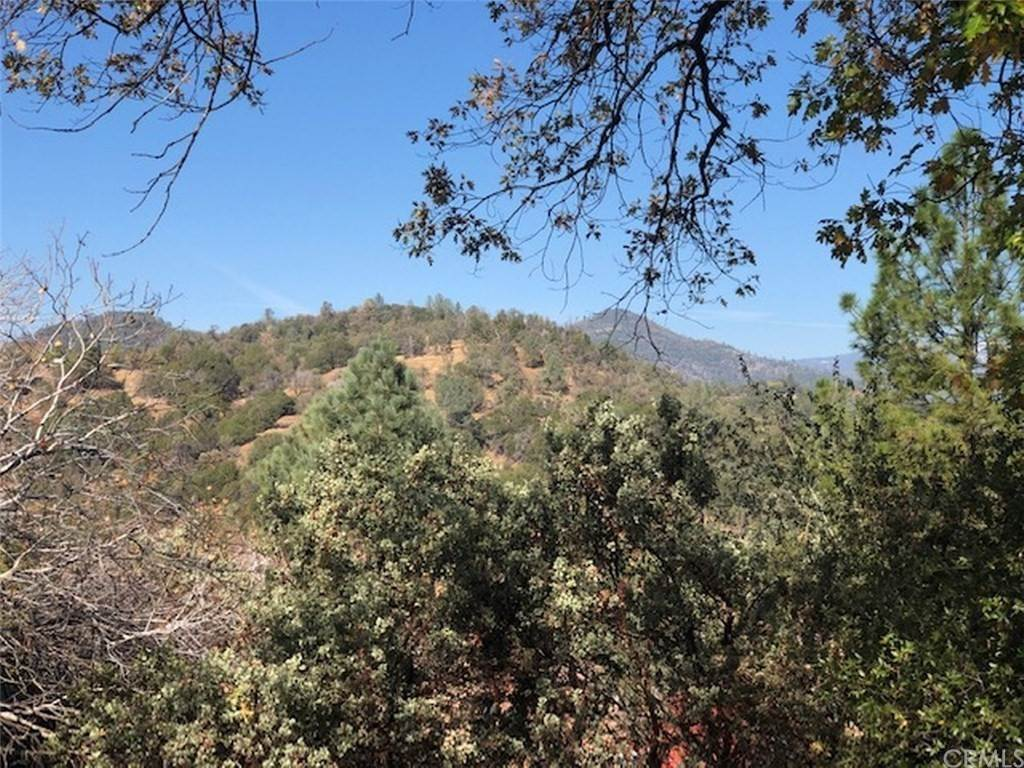 Residential for Sale at Mountain Lane North Fork, California 93643 United States