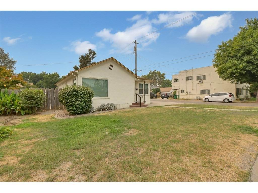 Residential for Sale at Sycamore Gridley, California 95948 United States