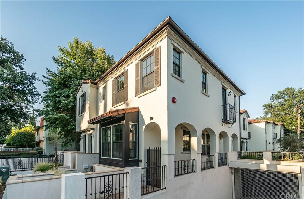 Residential for Sale at N Allen Avenue Pasadena, California 91106 United States