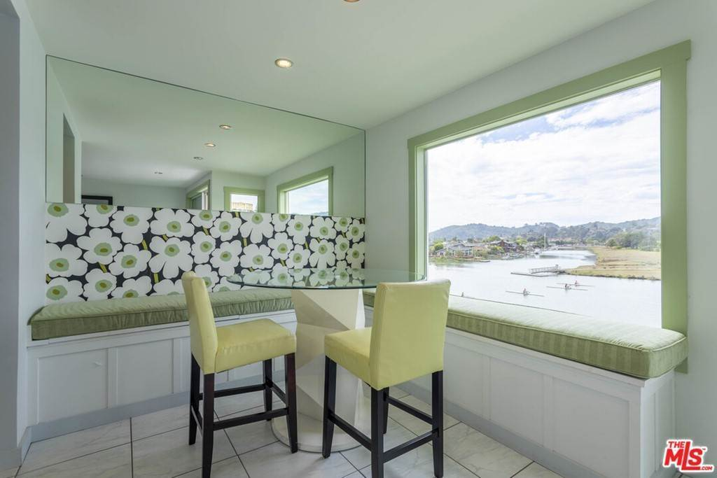 Residential for Sale at S Eliseo Drive Greenbrae, California 94904 United States
