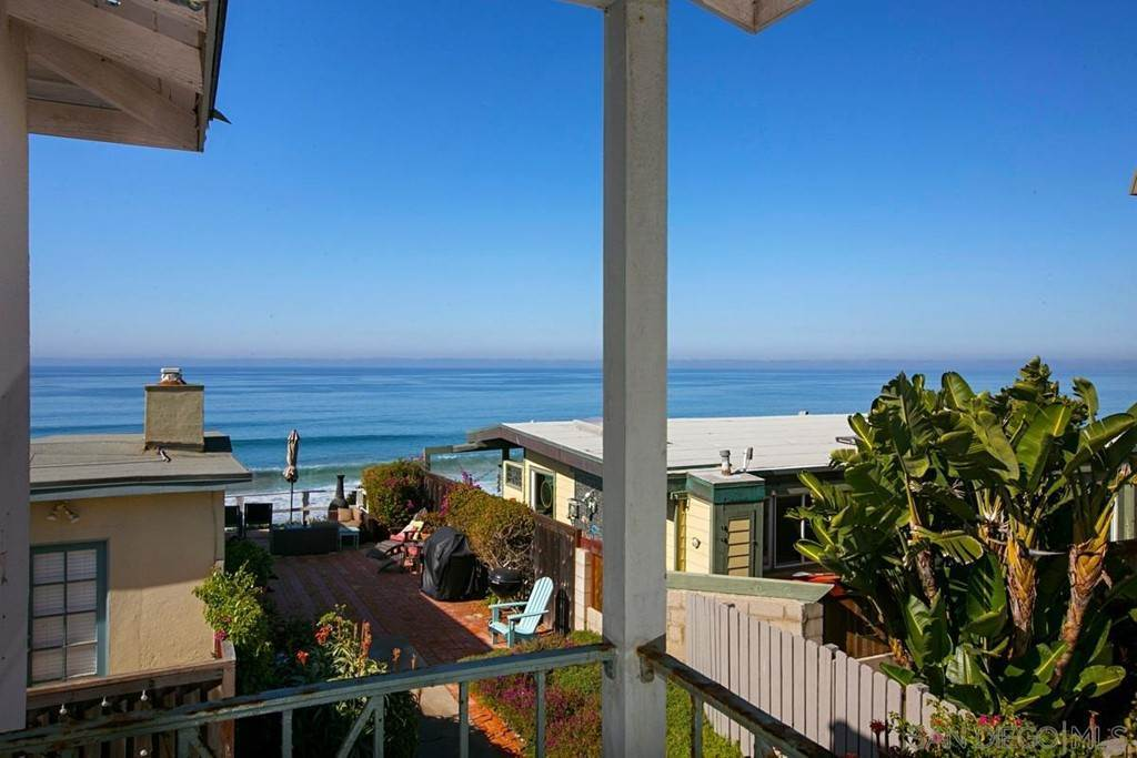 Residential Lease at FOURTH STREET Encinitas, California 92024 United States