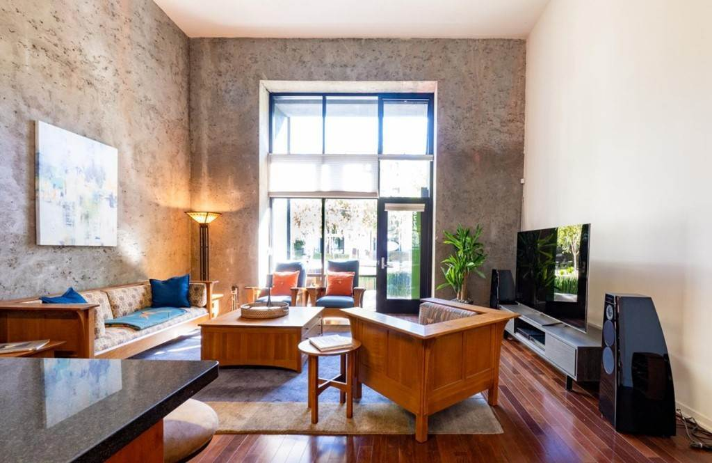 12. Residential for Sale at Indiana Street San Francisco, California 94107 United States