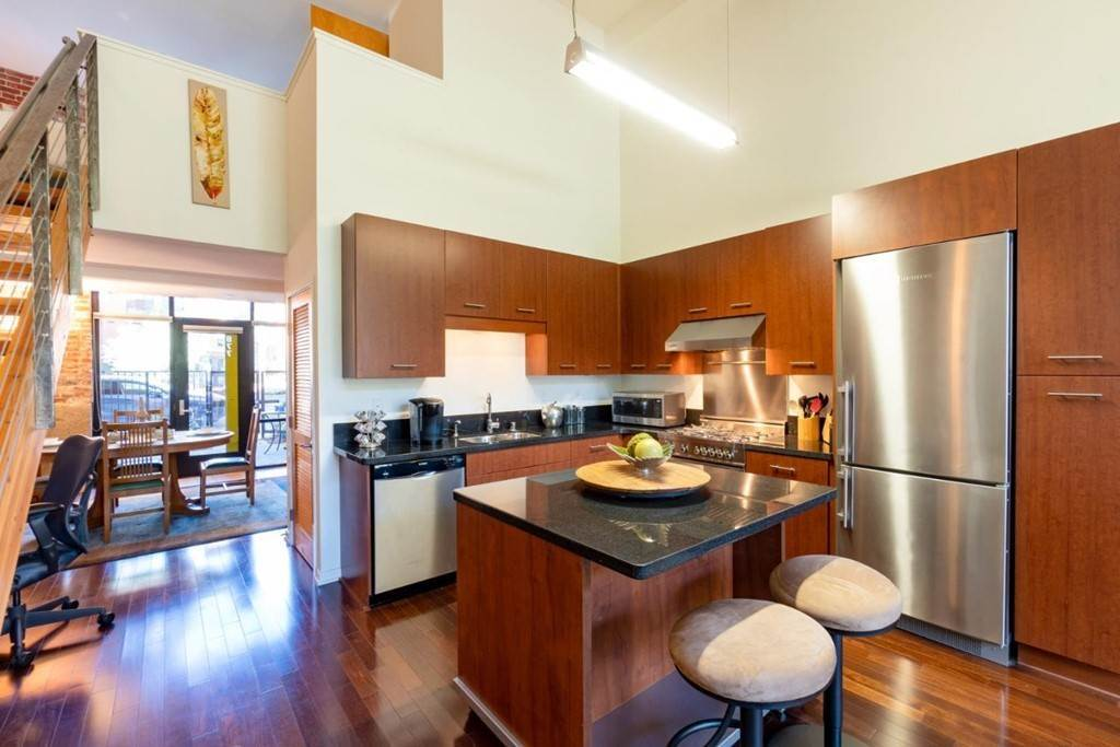 22. Residential for Sale at Indiana Street San Francisco, California 94107 United States