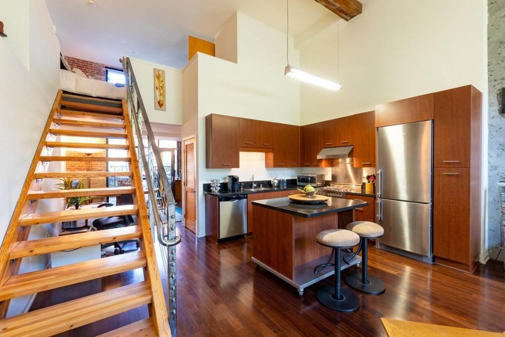28. Residential for Sale at Indiana Street San Francisco, California 94107 United States