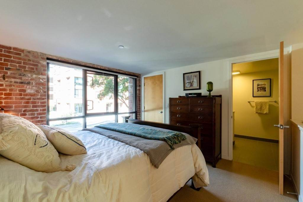 31. Residential for Sale at Indiana Street San Francisco, California 94107 United States