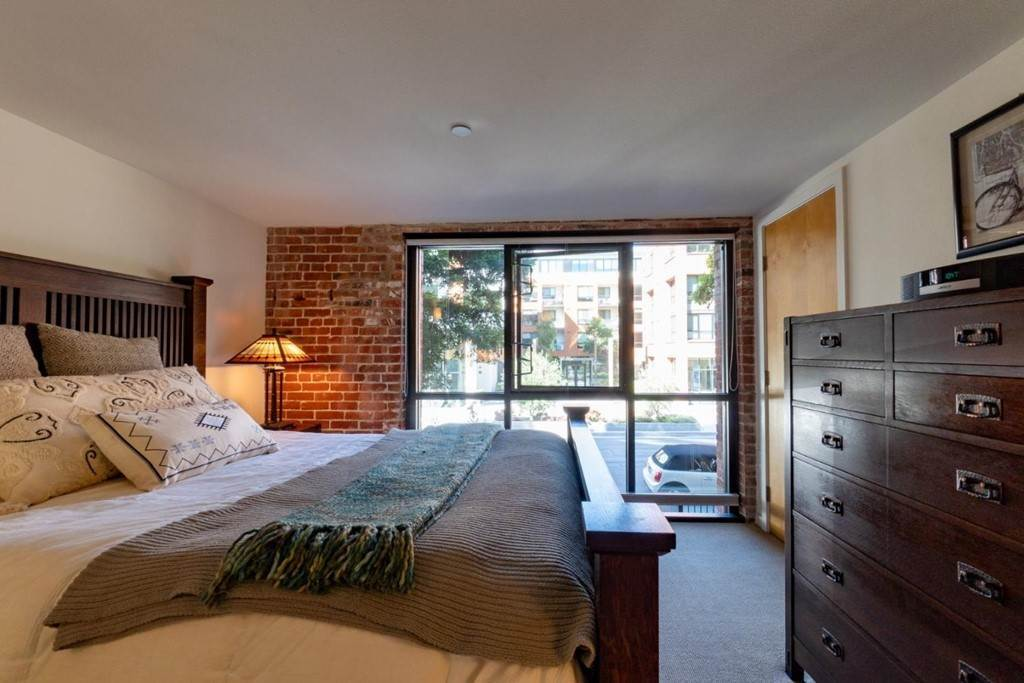 36. Residential for Sale at Indiana Street San Francisco, California 94107 United States