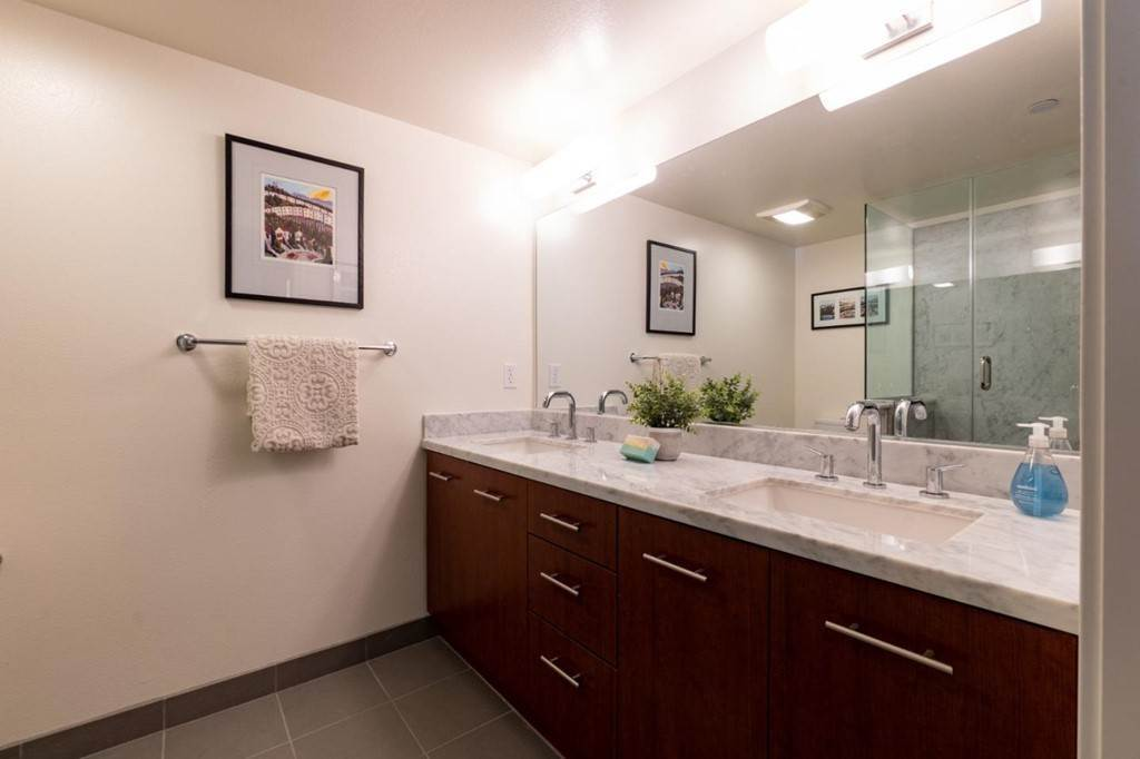 37. Residential for Sale at Indiana Street San Francisco, California 94107 United States
