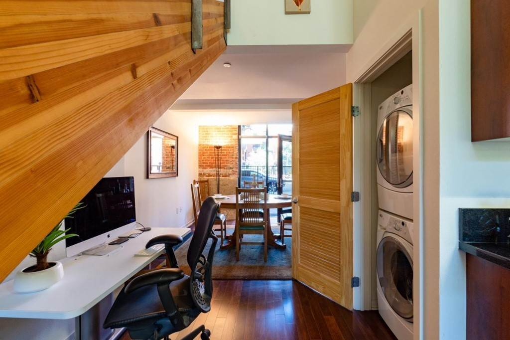 41. Residential for Sale at Indiana Street San Francisco, California 94107 United States