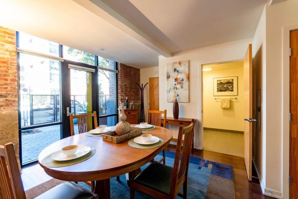 45. Residential for Sale at Indiana Street San Francisco, California 94107 United States