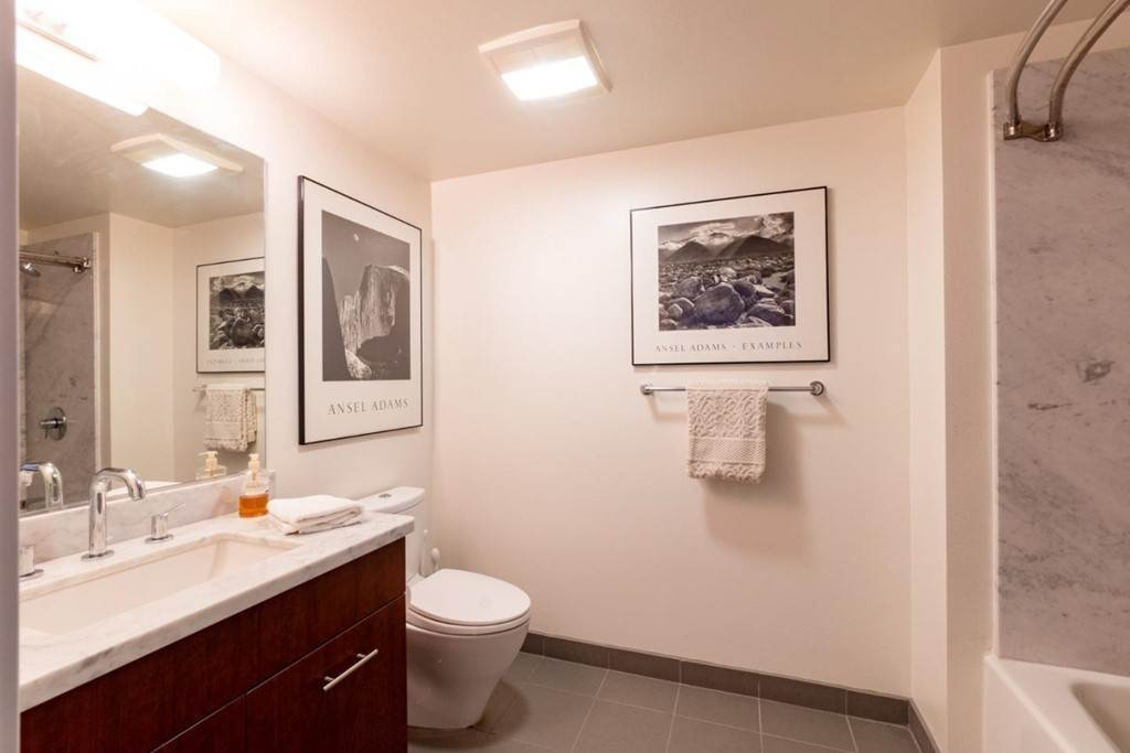 48. Residential for Sale at Indiana Street San Francisco, California 94107 United States
