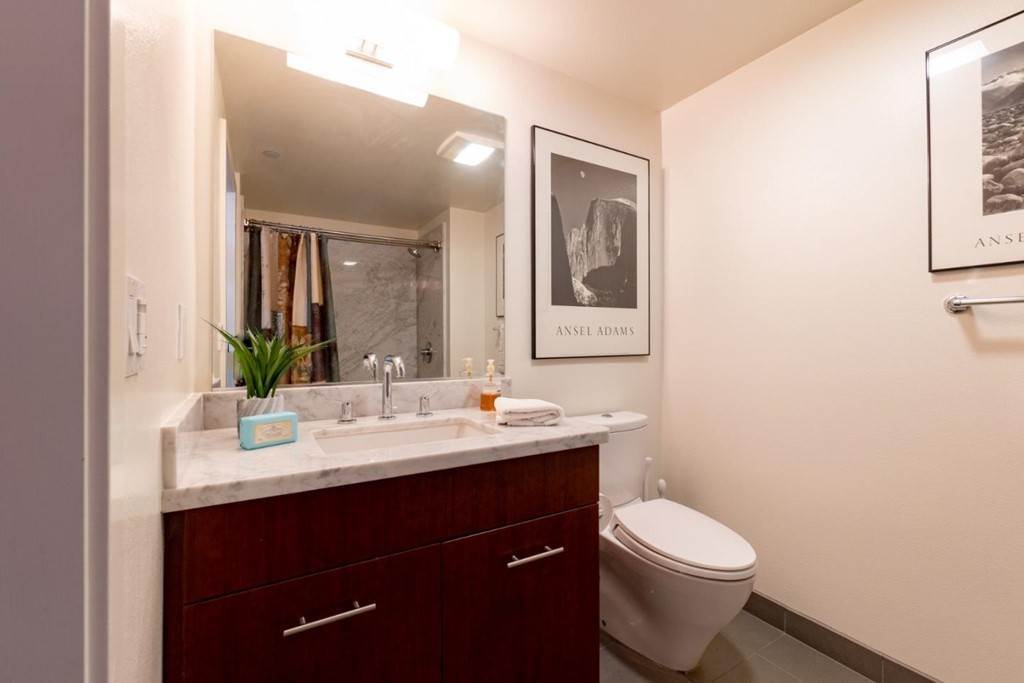 49. Residential for Sale at Indiana Street San Francisco, California 94107 United States