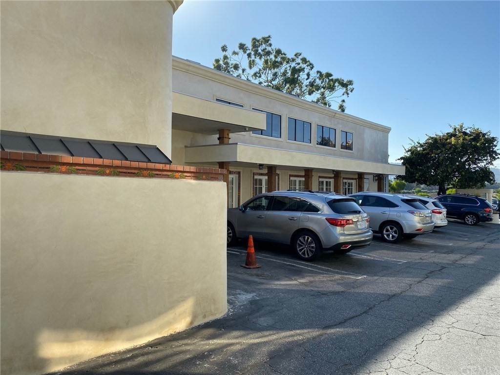 Commercial for Sale at Hawthorne Boulevard Torrance, California 90505 United States