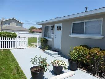 Residential Lease at W 162nd Street Lawndale, California 90260 United States