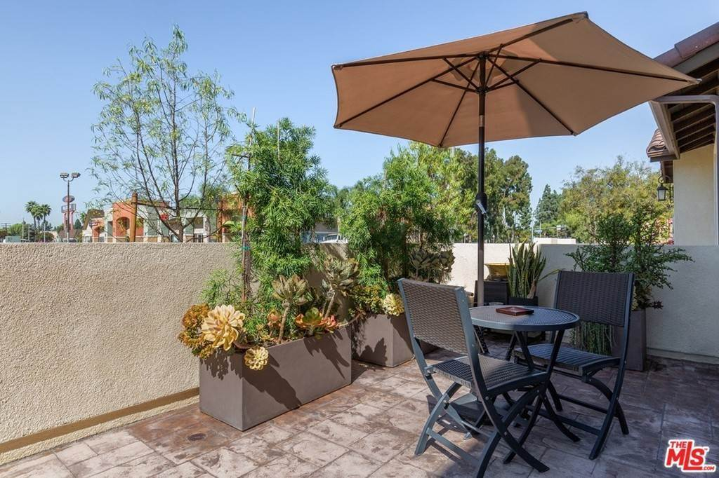 Residential for Sale at STANTON Buena Park, California 90620 United States