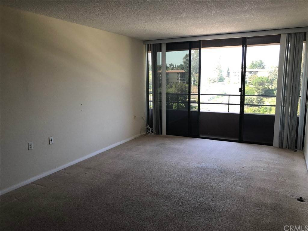 Residential Lease at Paseo del Lago Laguna Woods, California 92637 United States