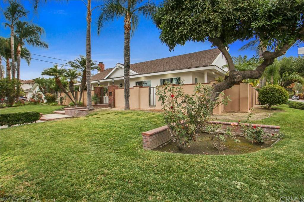 Residential for Sale at Mattock Avenue Downey, California 90240 United States