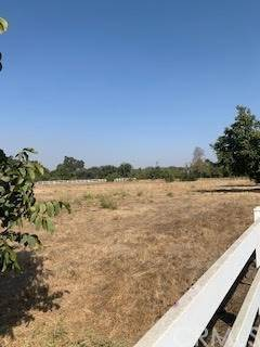 Land for Sale at Christie Lane Colusa, California 95932 United States