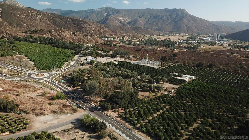 Land for Sale at Highway 76 Pauma Valley, California 92061 United States