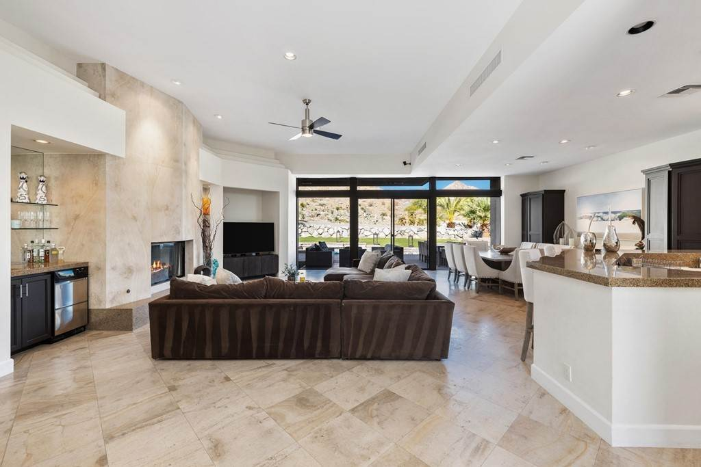 Residential Lease for Sale at Wikil Place Palm Desert, California 92260 United States