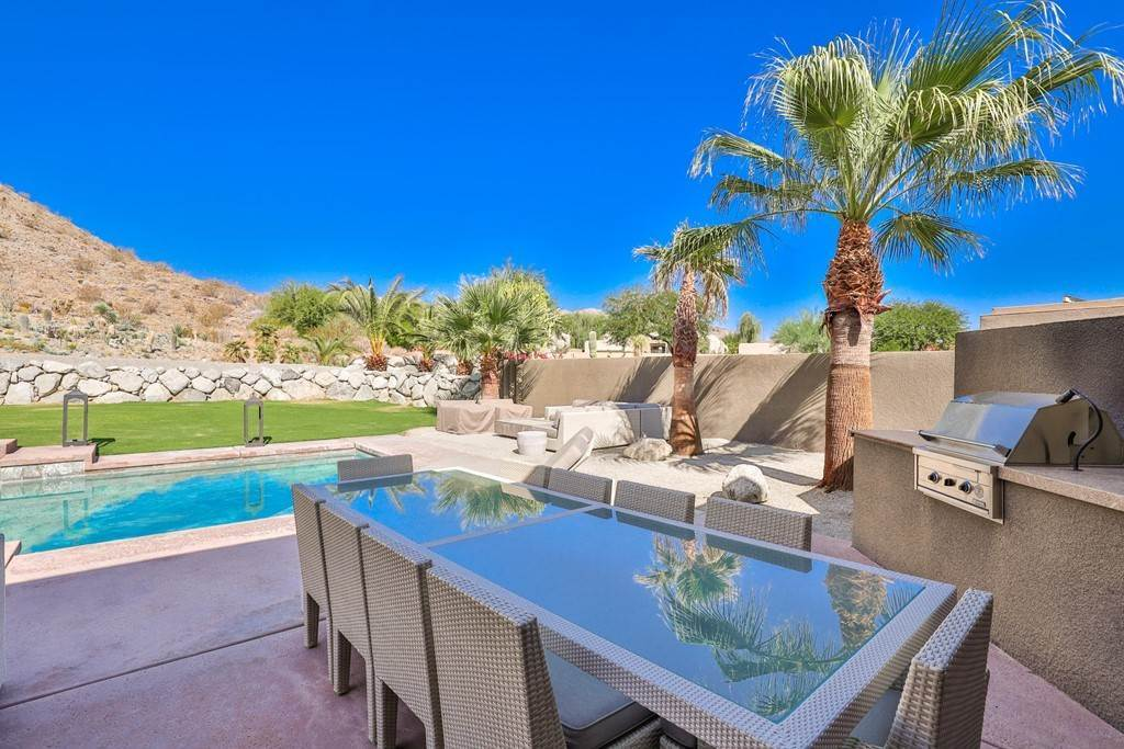 18. Residential Lease for Sale at Wikil Place Palm Desert, California 92260 United States