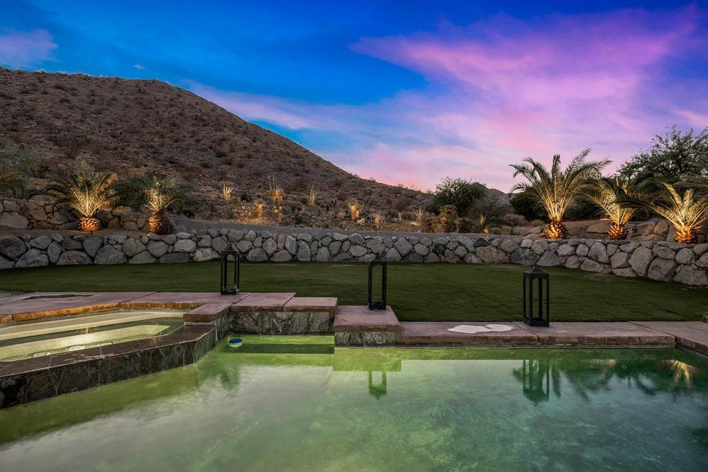 22. Residential Lease for Sale at Wikil Place Palm Desert, California 92260 United States