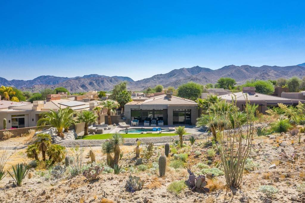 25. Residential Lease for Sale at Wikil Place Palm Desert, California 92260 United States