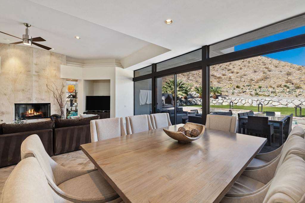 3. Residential Lease for Sale at Wikil Place Palm Desert, California 92260 United States