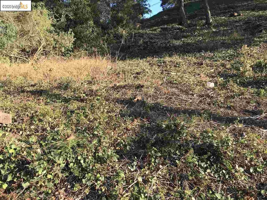 2. Land for Sale at Keeler Berkeley, California 94708 United States