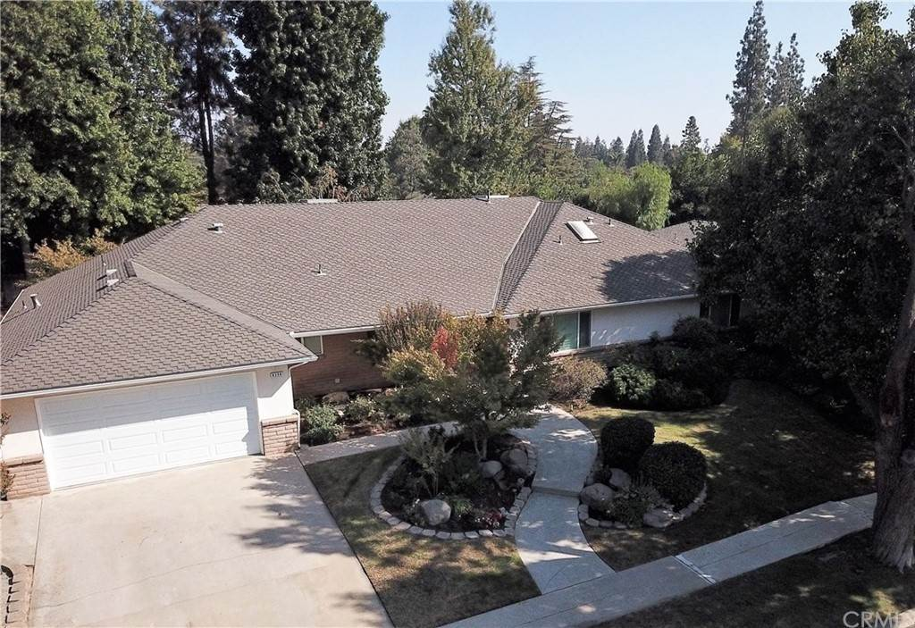 Residential for Sale at N Feland Avenue Fresno, California 93711 United States