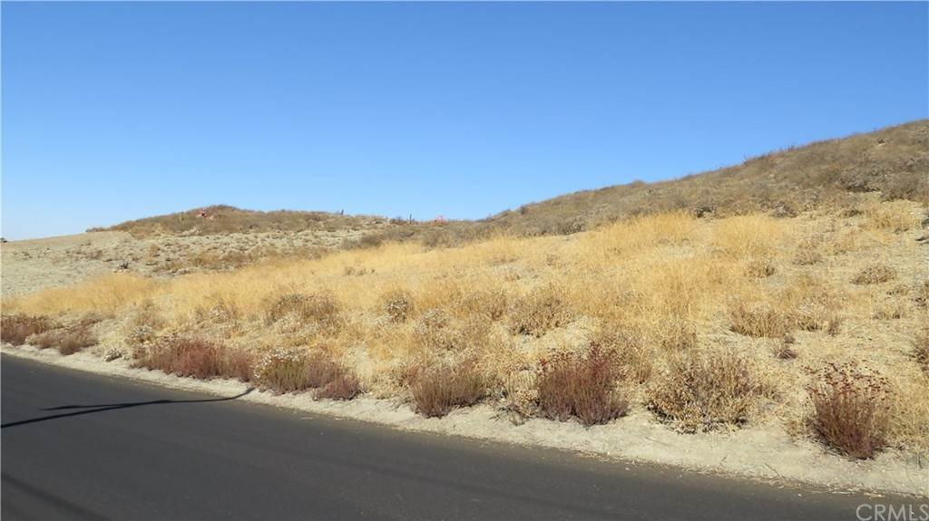 Land for Sale at Beverly Menifee, California 92587 United States