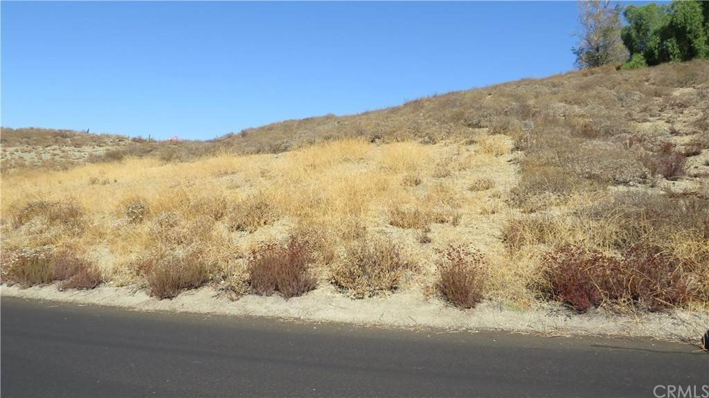 2. Land for Sale at Beverly Menifee, California 92587 United States
