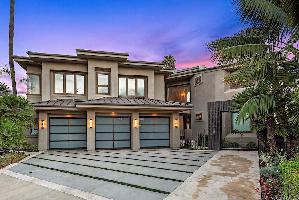 Residential for Sale at Oceanbreeze Way Laguna Niguel, California 92677 United States