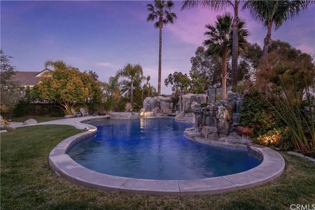 Residential for Sale at Hidden Trail Road Laguna Hills, California 92653 United States