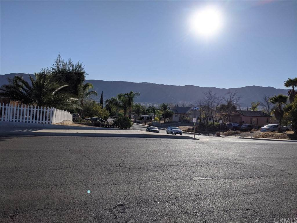 2. Land for Sale at Sumner Lake Elsinore, California 92530 United States