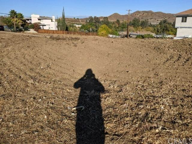 4. Land for Sale at Sumner Lake Elsinore, California 92530 United States