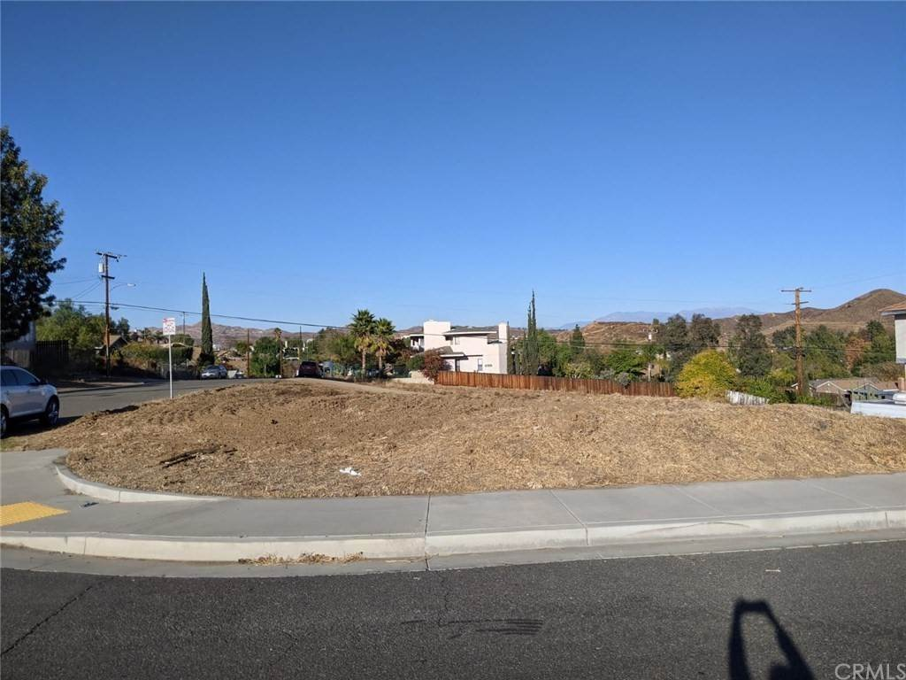 5. Land for Sale at Sumner Lake Elsinore, California 92530 United States
