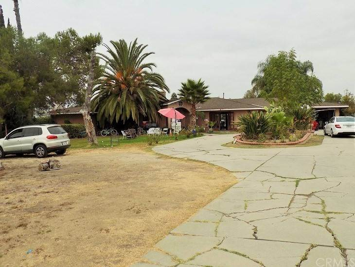 10. Residential for Sale at Imperial Highway La Mirada, California 90638 United States