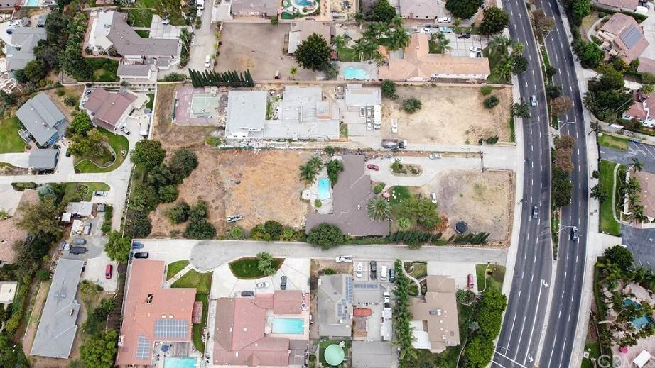 15. Residential for Sale at Imperial Highway La Mirada, California 90638 United States