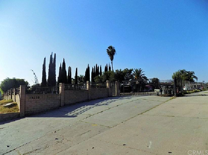 3. Residential for Sale at Imperial Highway La Mirada, California 90638 United States