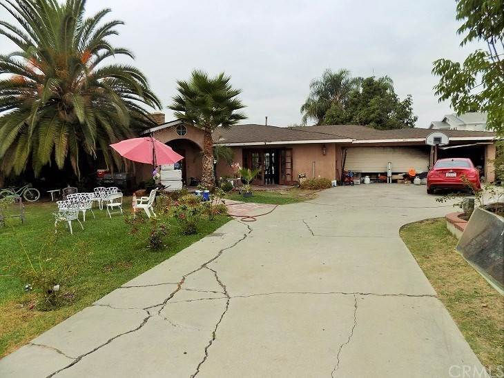4. Residential for Sale at Imperial Highway La Mirada, California 90638 United States