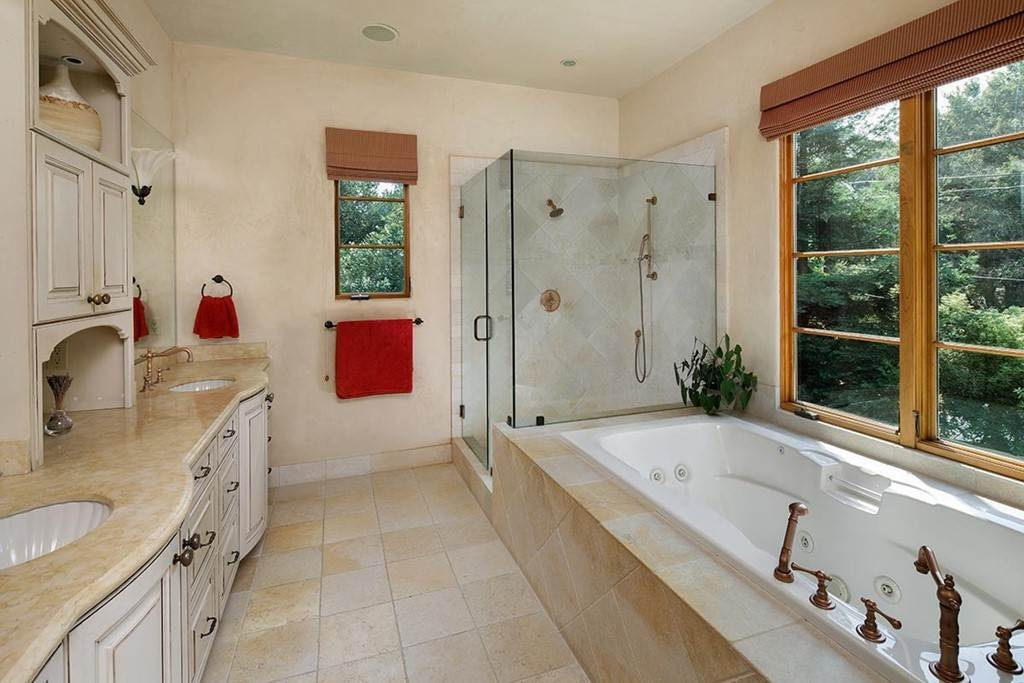 13. Residential for Sale at Berkeley Avenue Menlo Park, California 94025 United States