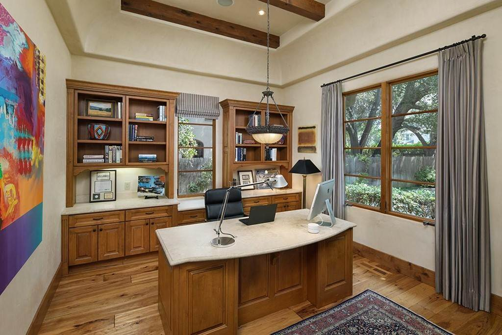 8. Residential for Sale at Berkeley Avenue Menlo Park, California 94025 United States