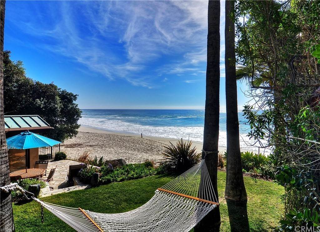 Residential for Sale at Coast Highway Laguna Beach, California 92651 United States