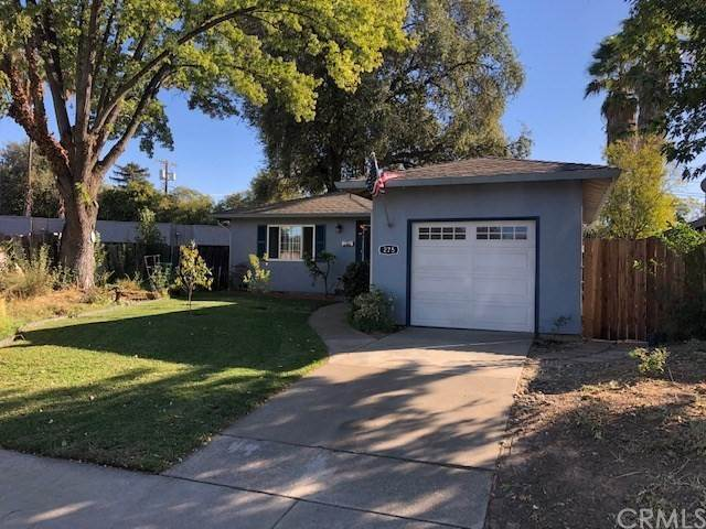 Residential for Sale at Sage Street Gridley, California 95948 United States