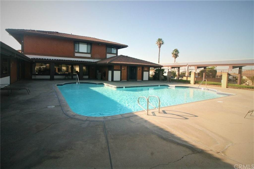 9. Single Family Homes for Sale at S Smith Avenue Corona, California 92882 United States