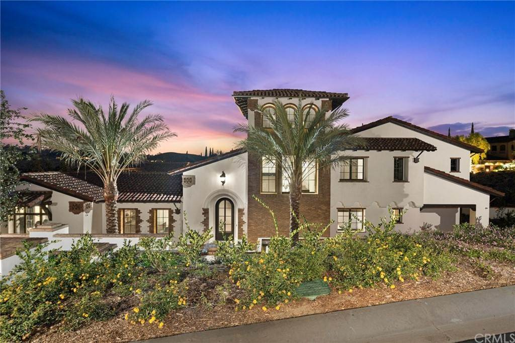 Residential for Sale at Watercress Irvine, California 92603 United States