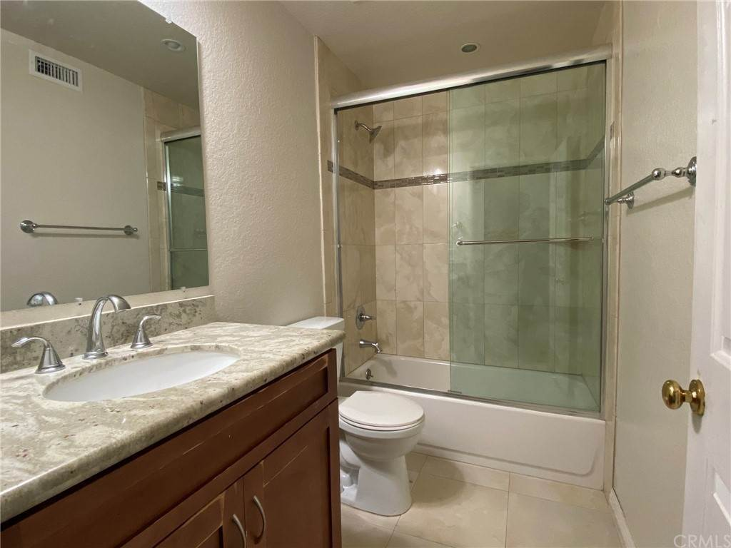 11. Residential for Sale at H S Bear Street Santa Ana, California 92704 United States