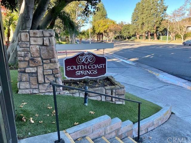 17. Residential for Sale at H S Bear Street Santa Ana, California 92704 United States